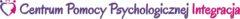 Psycholog Psychoterapeuta Jelenia Góra