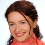 Joanna Stelmach psycholog online