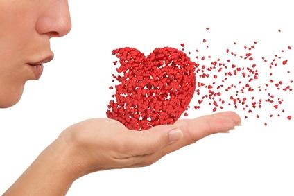 Znalezione obrazy dla zapytania Miłość i akceptacja