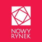 logo nowy rynek