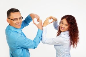 Lekcje Miłości: - webinar 3.04. Zapisz się